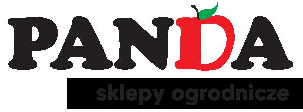 PANDA - sklepy ogrodnicze